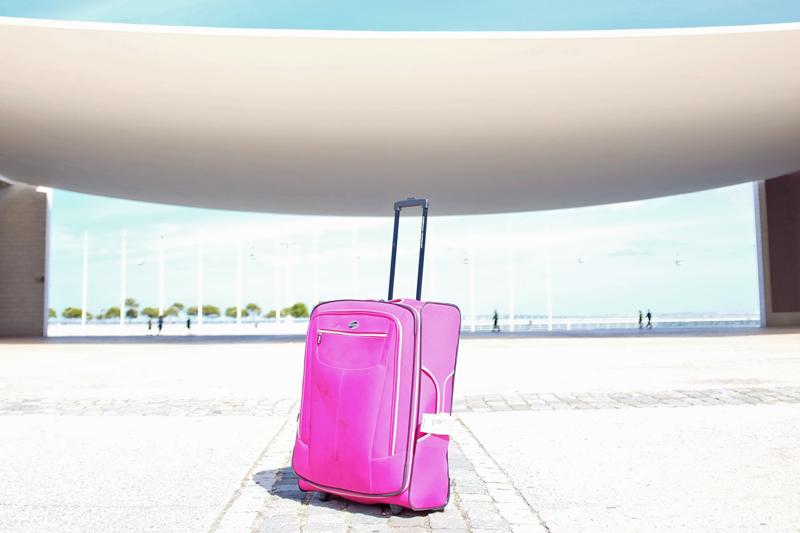 Smarte Spartipps rund um's Reisen