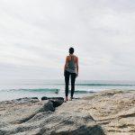 Minimalismus – wenn weniger mehr (Glück) ist