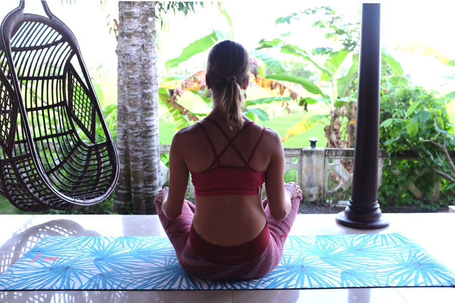 Yogasearcher-Napali-Yoga3