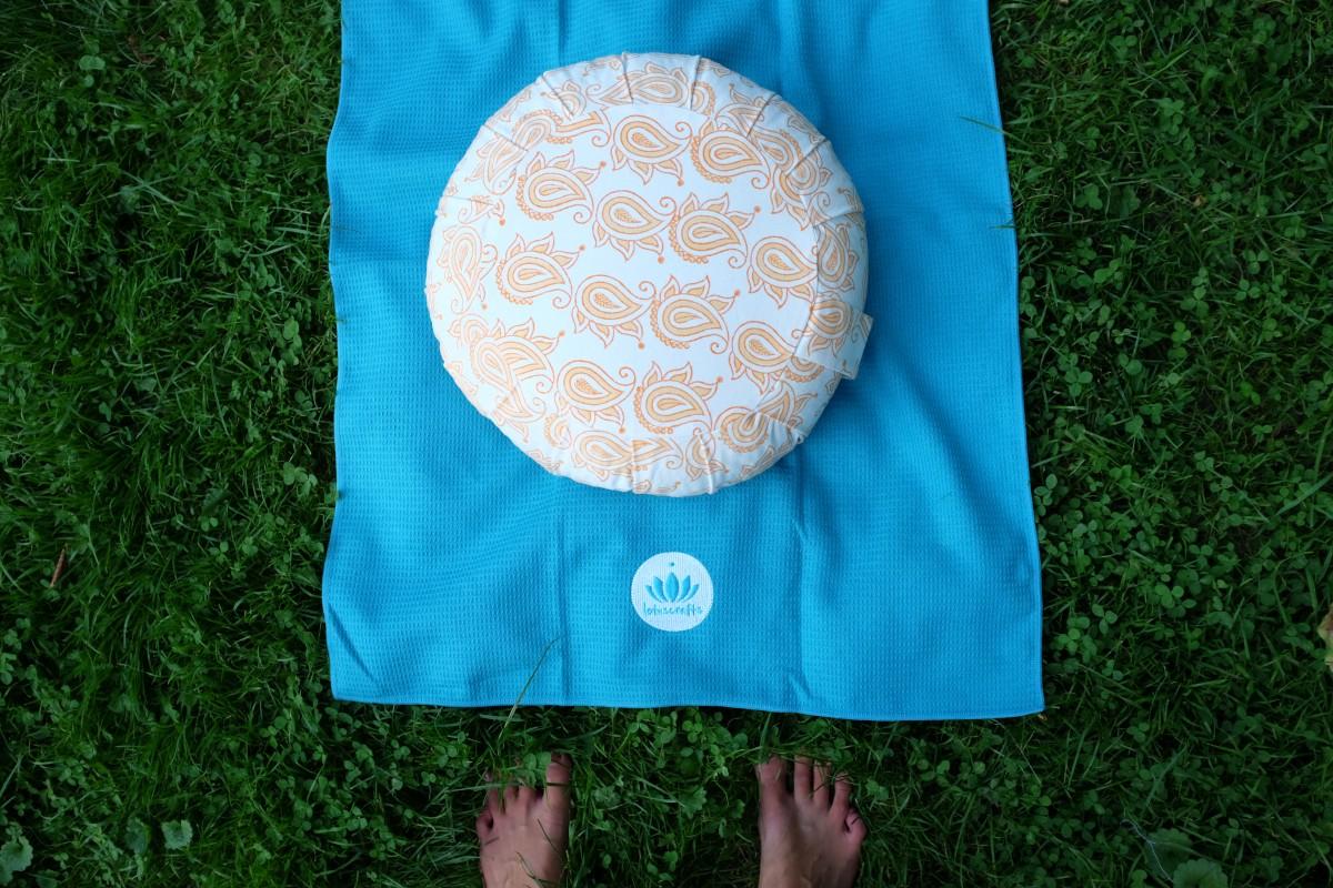 Lotuscrafts-Meditation-Pillow