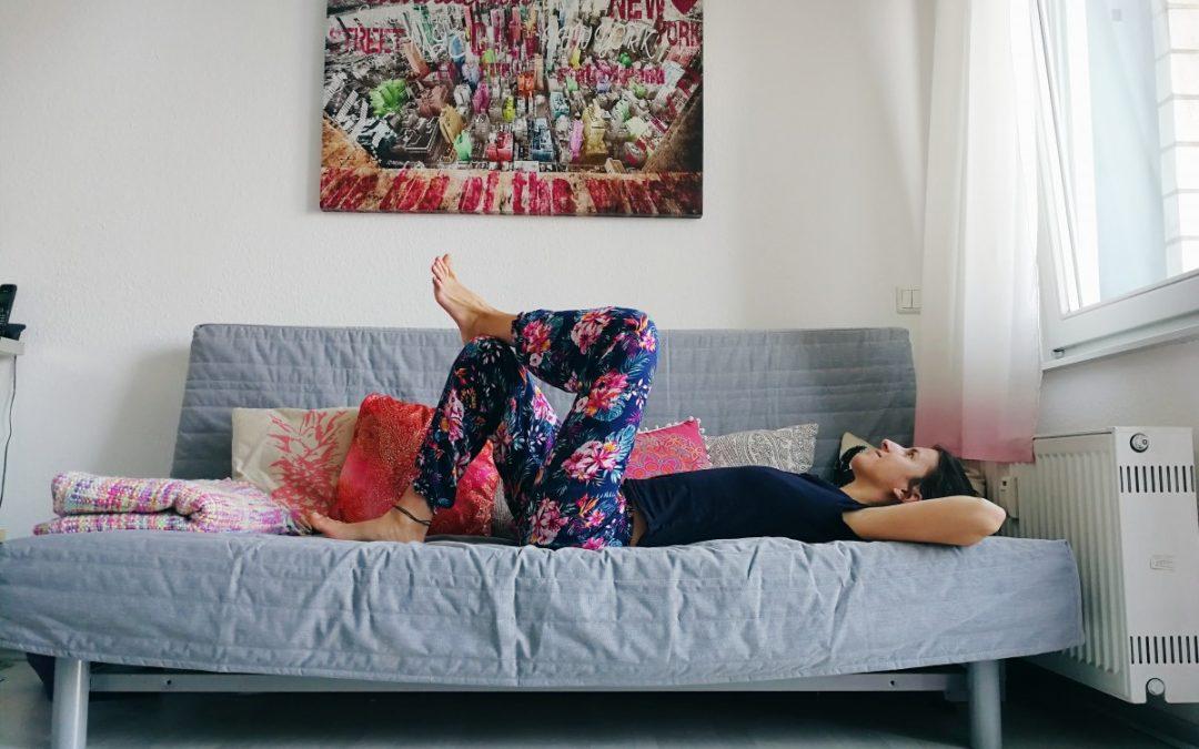 Couchsurfing – meine Erfahrungen und Sicherheitstipps